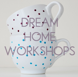 dream home workshops thumbnail