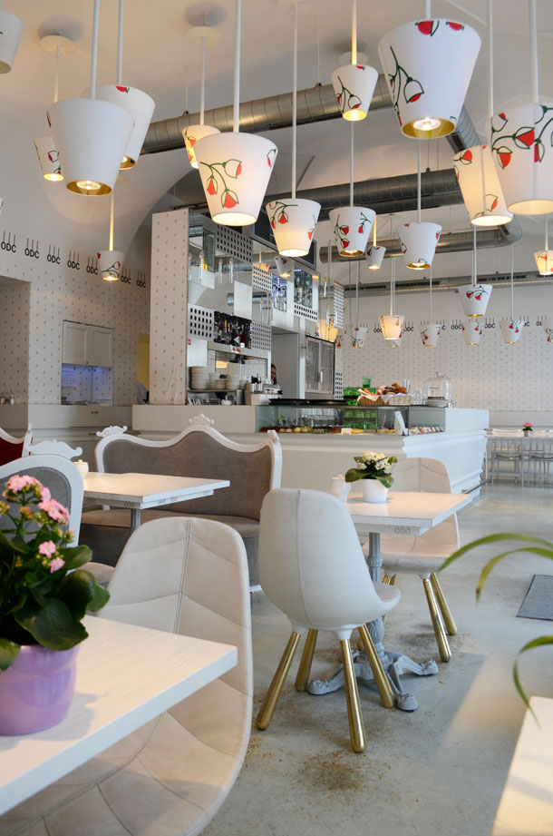 vienna\u0027s lovely cafe culture and design \u2013 from china village
