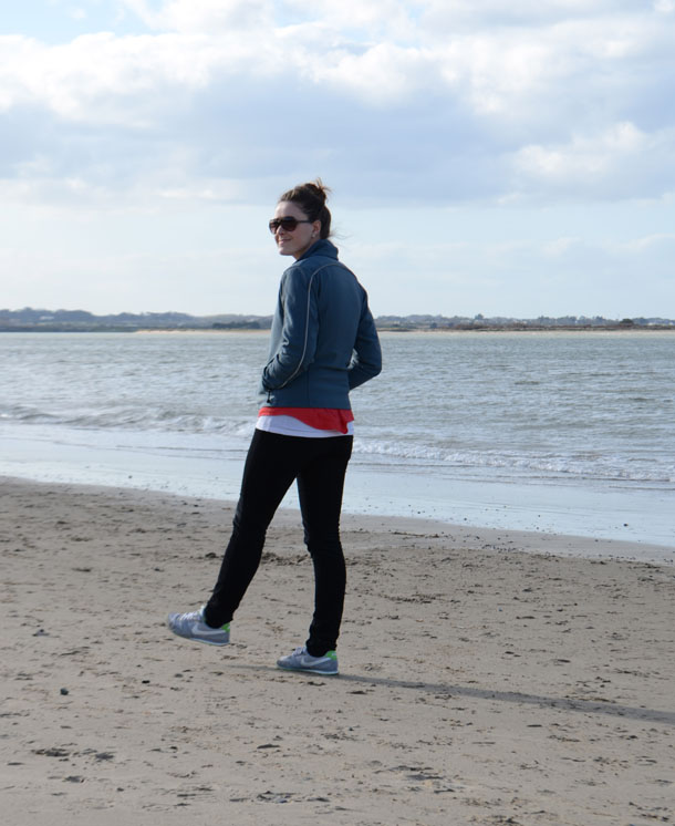 emily_beach_walk_2014_dublin