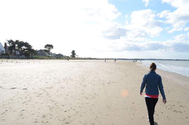 emily_beach_walk_dublin_2014_2