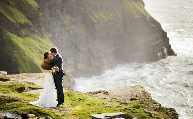 Bernard-Carolan-Epic-Irish-Wedding-57