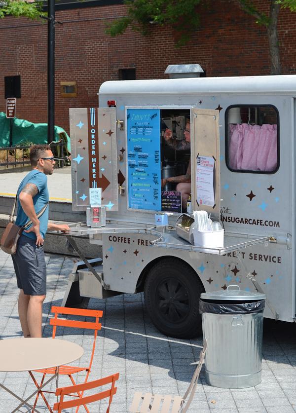portland_maine_donut_truck