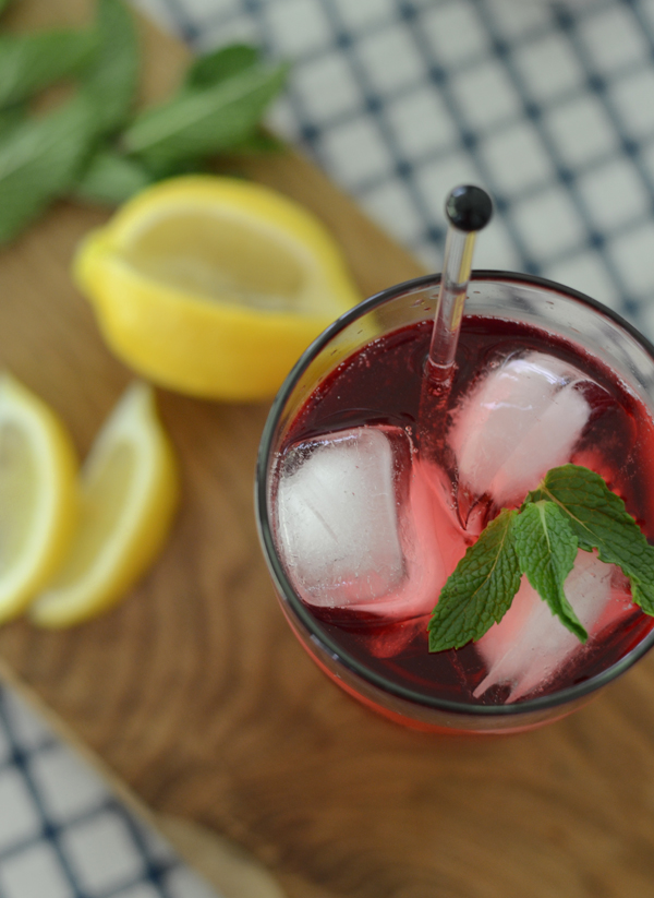 summer_berry_lemon_spritzer