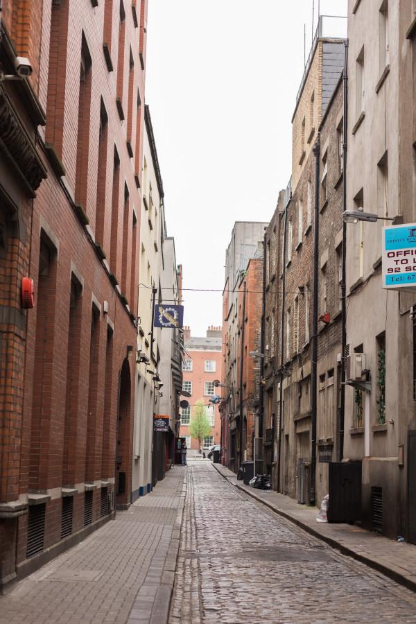 SisterMAG-Dublin-0019