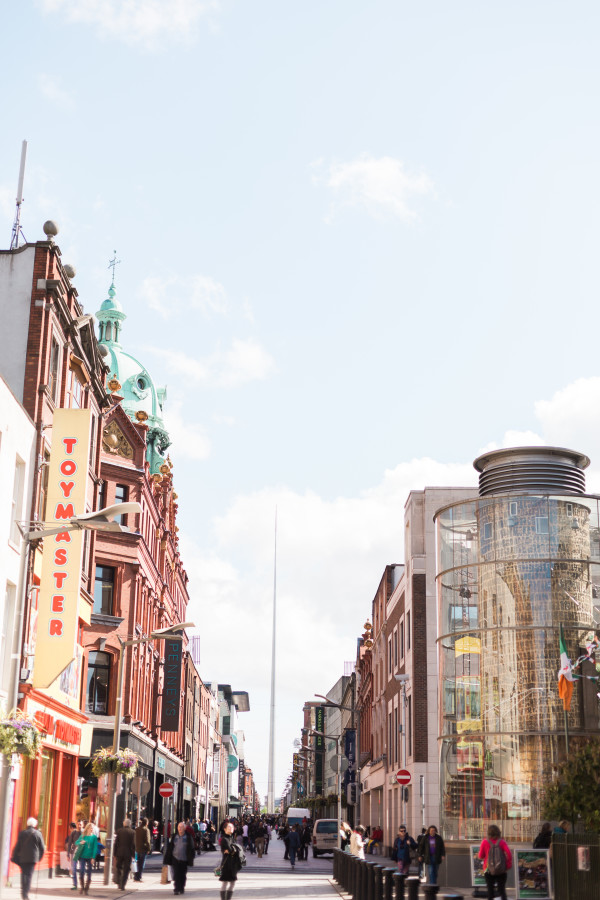 SisterMAG-Dublin-0050