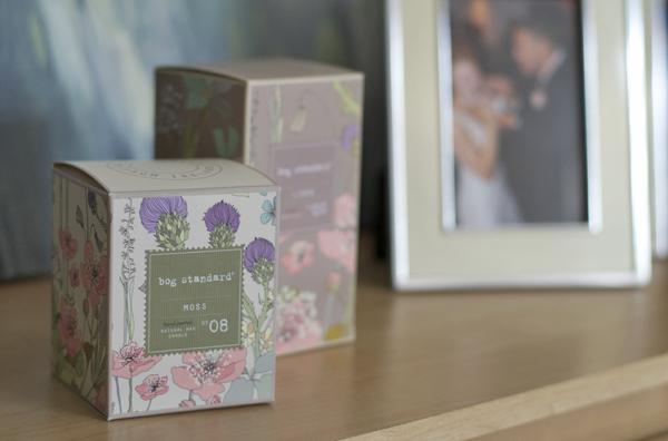 Irish_candle_bog_standard_packaging