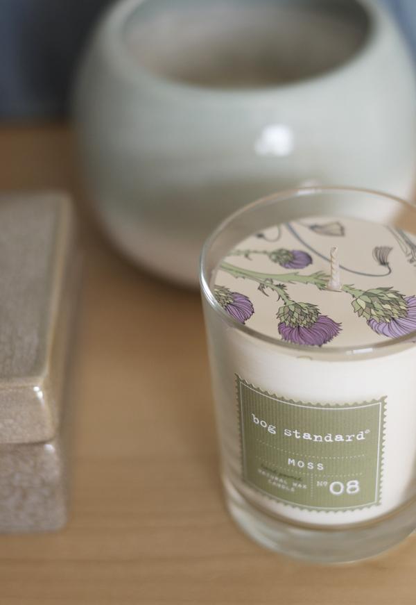 handmade_irish_souvenir_moss_candle