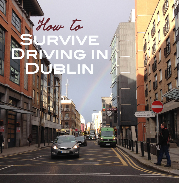 how_to_survive_driving_in_dublin