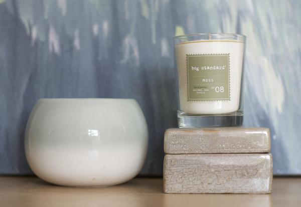 irish_candle_scent_moss_bog_standard