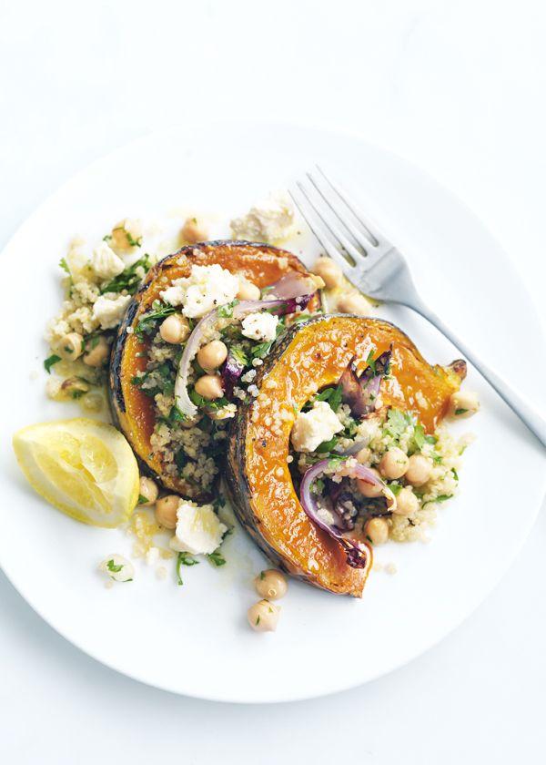 quinoa_butternut_squash_chickpeas