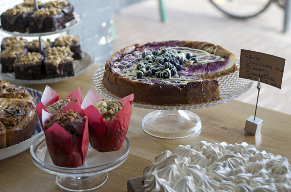 cheesecake_dublin_cafe_woolen_mills