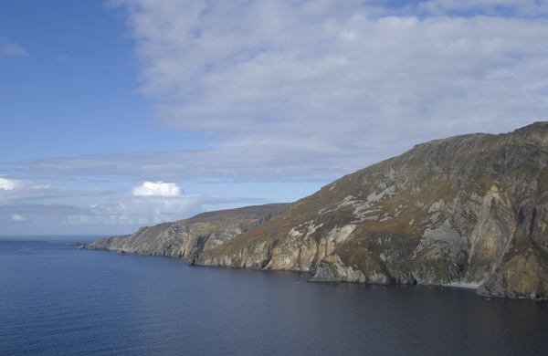 cliffs_county_donegal_ireland