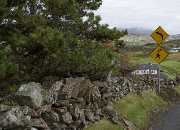 crocknamurrin_mountain_bog_sign_ireland