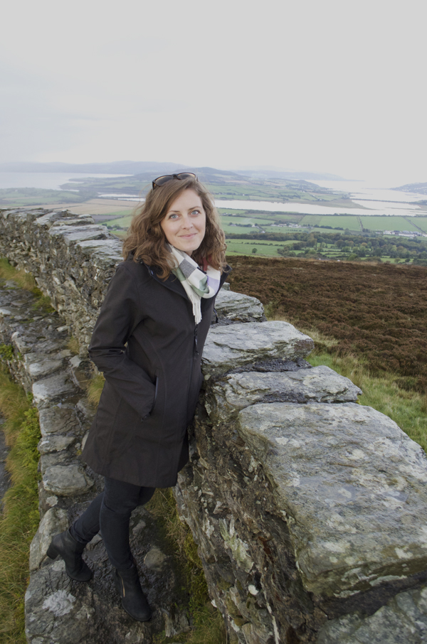emily_grianan_aileach_county_donegal