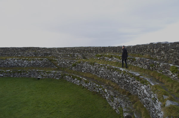 grianan_aileach_county_donegal