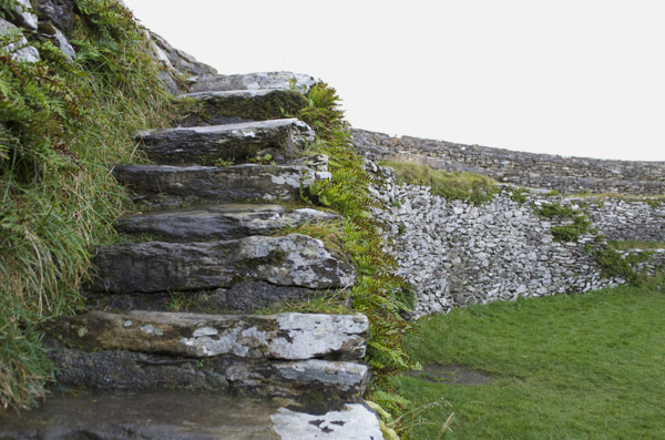 grianan_aileach_county_donegal_02