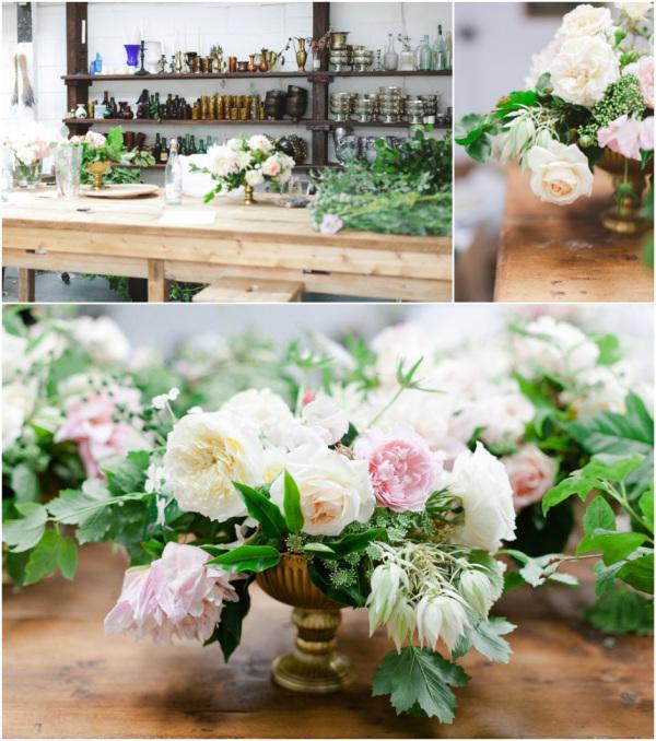 informal_florist_at_work_0001