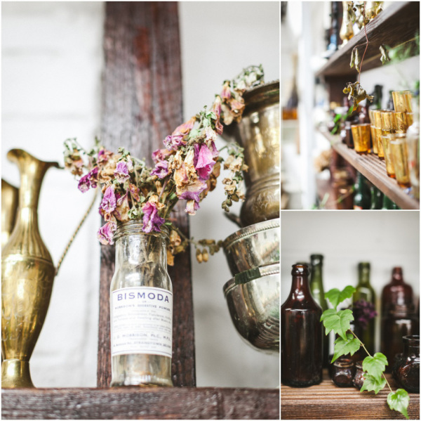 informal_florist_at_work_0039