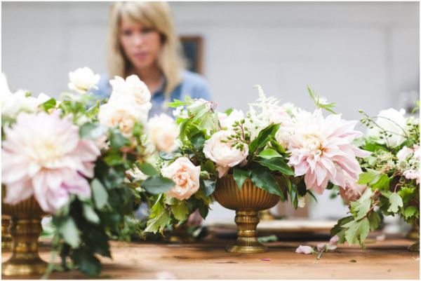 informal_florist_at_work_0144 2