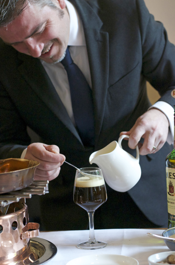 irish_coffee_cream_chapter_one_recipe