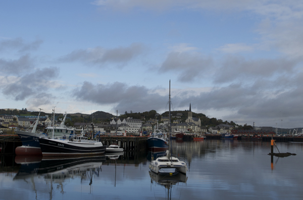 killybegs_county_donegal_ireland