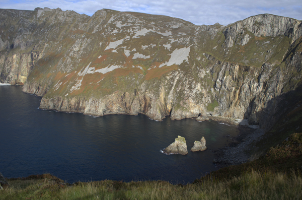 slieve_league_cliffs_donegal_ireland