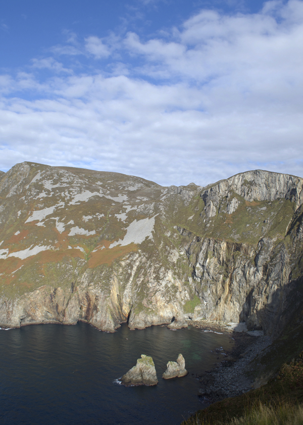 slieve_league_cliffs_ireland
