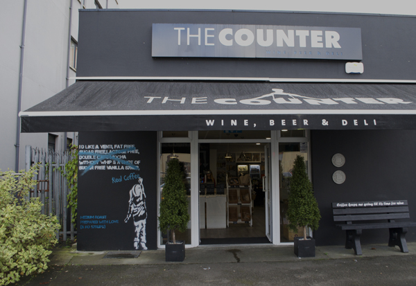 the_counter_coffee_letterkenny_ireland