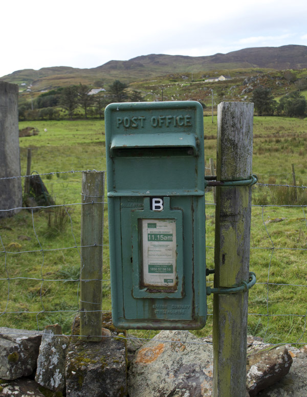 tiniest_irish_post_office