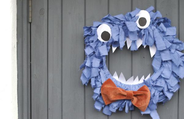 westbrooks_monster_wreath_diy