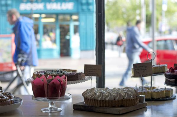 woolen_mills_restaurant_treats_dublin