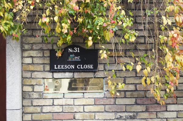 31_leeson_close_dublin_boutique_hotel