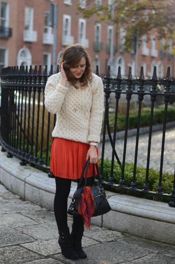 Matkin_aran_sweater_02