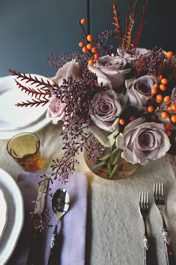 coco+kelley-horchow-thanksgiving-tabletop_4
