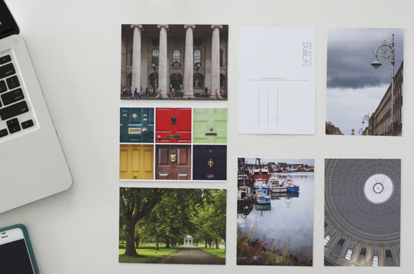 delightful_dublin_postcards_2