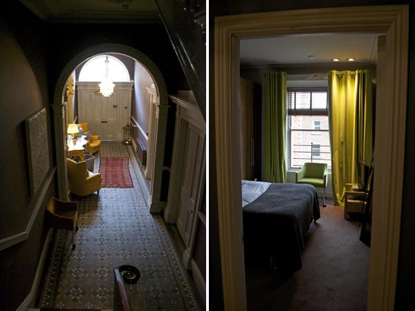 dublin_hotel_31_leeson_close