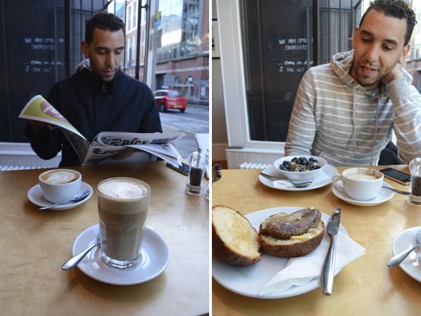 mccune_smith_cafe_glasgow_coffee_shop