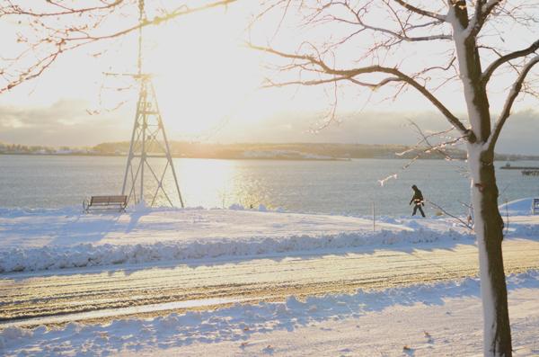 portland_maine_snow_sea