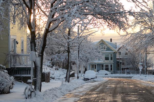 portland_maine_winter_streets