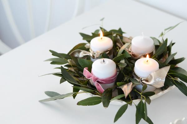 diy_simple_advent_wreath