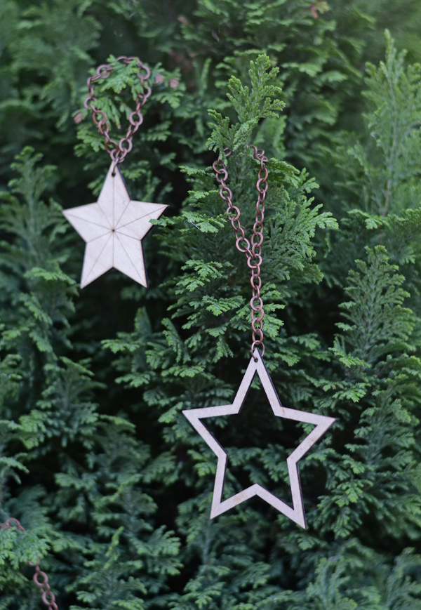 jenny_walsh_christmas_ornament_3