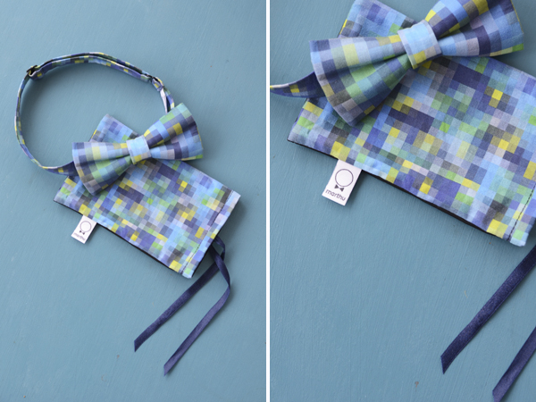 marthu_bow_tie_packaging