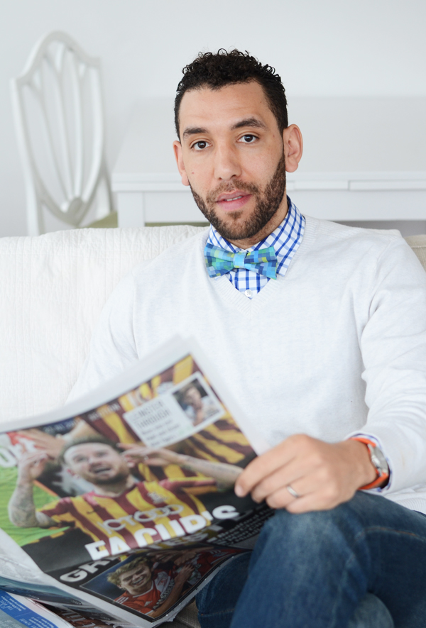 marthu_printed_bow_tie