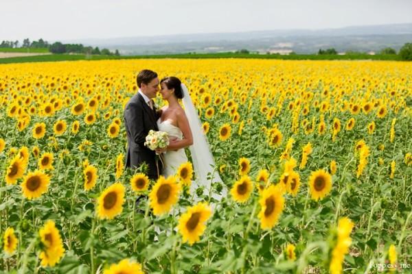 Poppiesandme-Destination-wedding-photography-