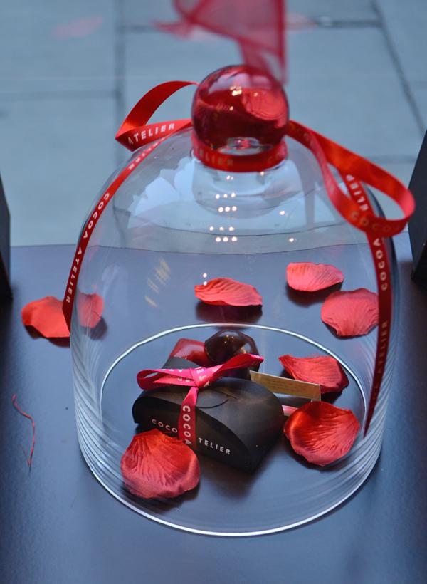 cocoa_atelier_chocolate_dublin