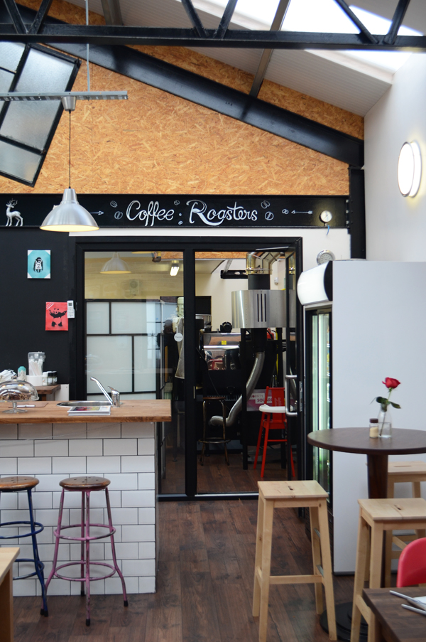 dublin_coffee_roaster_250_square