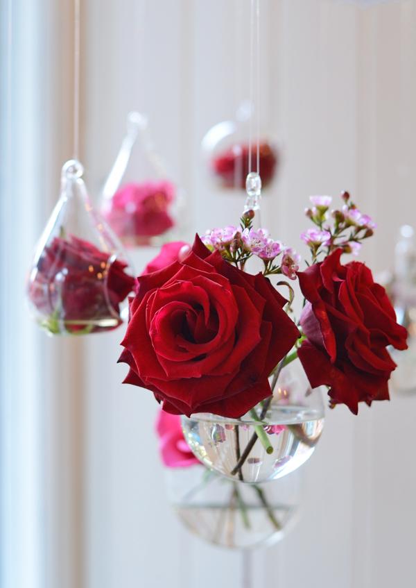 hanging_raindrops_appassionata_flowers_dublin