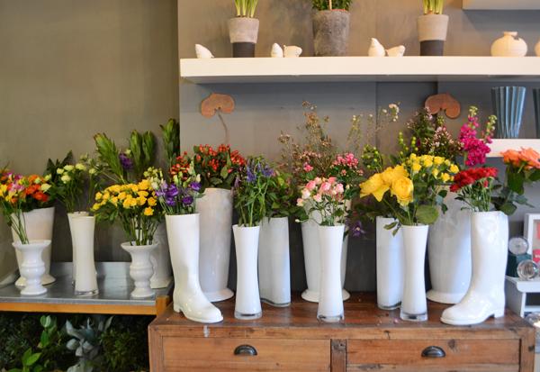 irish_flower_shop_appassionata_florists