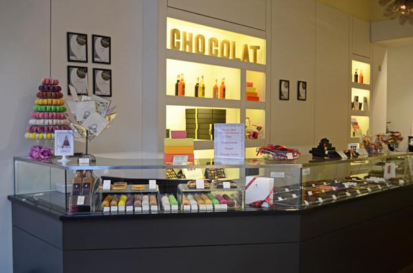 luxury_chocolate_shop_dublin_ireland