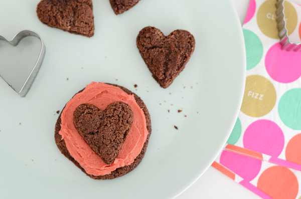valentines_cookies_mexican_hot_chocolate